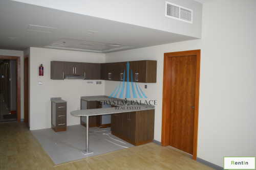 Impressive 1BHK for rent in DSO