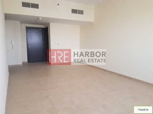 Ready to Move-in 1BR in Silicon Gate 1