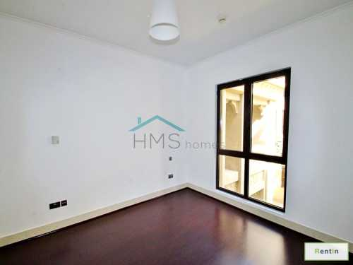 Exclusive | Reduced price | 2 Bed + 3 Bath