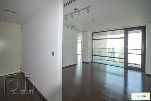 Incredible Three Bed, Maid Room, Balcony