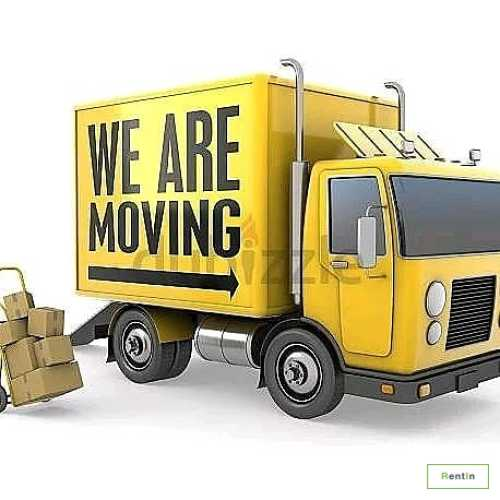 DUBAI MOVERS PACKERS SERVICES 0562259786