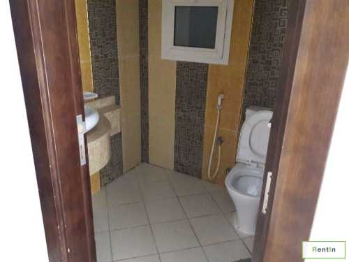 ONE BEDROOM UNIT AVAILABLE FOR RENT