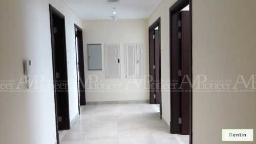 3BR in Al Noor Tower with 3 cheques GENERATE PDF