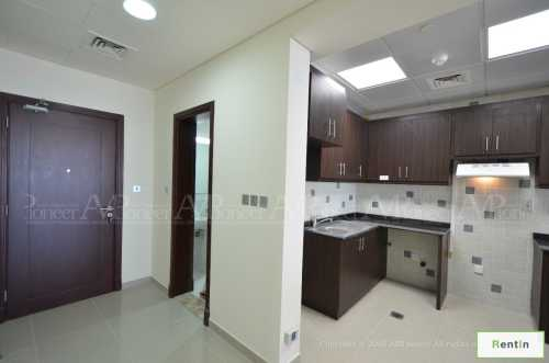 2 + maid ROOM hydra avenue full see view