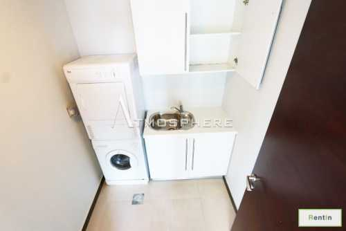 Chiller Free | 2 BR | Good Location