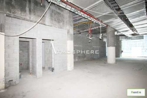 Shop for Rent in Continental Tower  - Dubai Marina