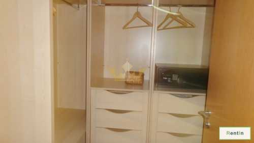No AC Charges, Fully Furnished Apartment, Al Das