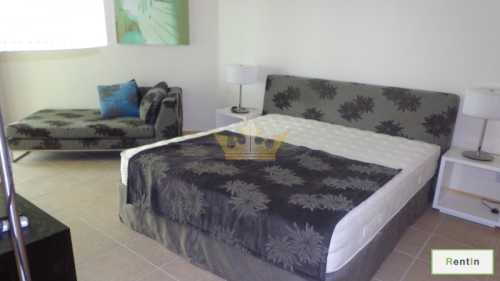 Type A 3BR+M, 13Month Stay for a Year Rent, Al Das