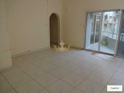 Huge Size 2Bedroom in Karama, Close to Metro/Bus Stop