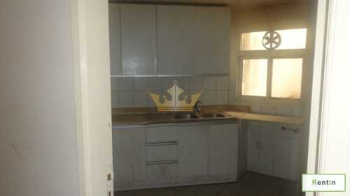 Spacious 2BR with 2 balcony in karama