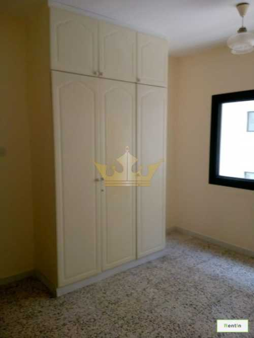 Ready 2Bedrooms in Bur Dubai for Rent