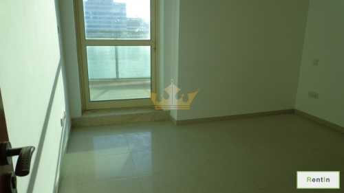 AC Free, Near Metro, Dream Tower 1, Marina View