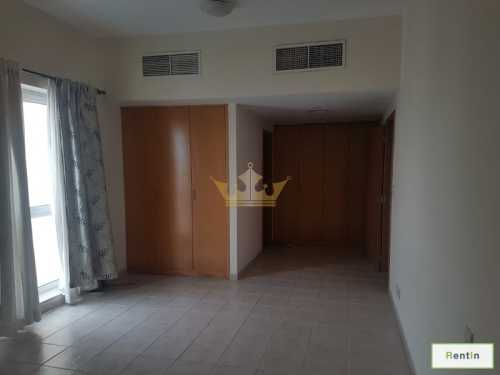 Near Lamcy, No AC Charges, Large 2Bedrooms