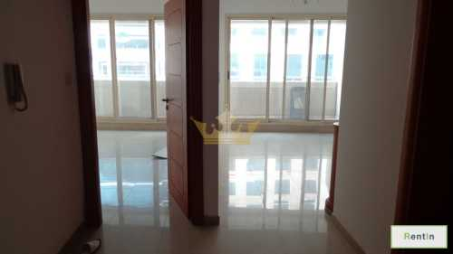 Next to Metro 1br in 6 Cheques, Chiller Free, Dubai Marina