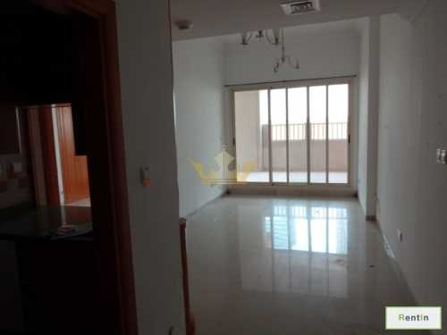 Pool Level One Bedroom in Dream Tower for Rent