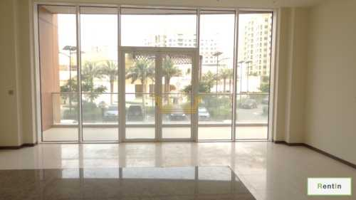 Huge One bedroom with Balcony  in Tiara Sapphire