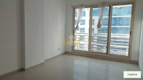 One Bedroom, up to 6Cheques Payment, Dubai Marina