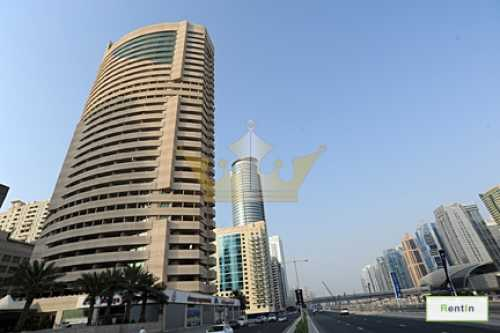 One Bedroom in Prime Location Dubai Marina