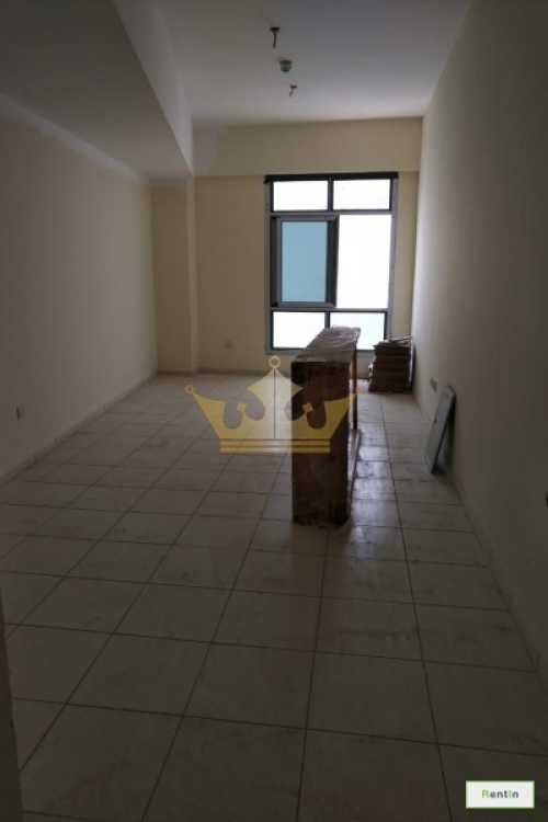 Brand new studio near fahidi metro