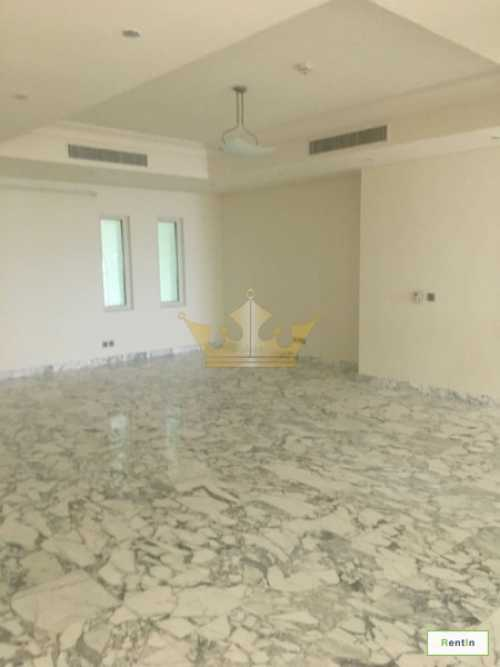 4Bedrooms Duplex Penthouse in Al Tamr, Palm Jumeirah