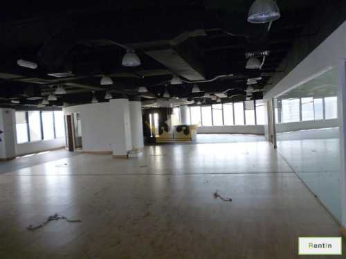 Office Space available in Burdubai for rent