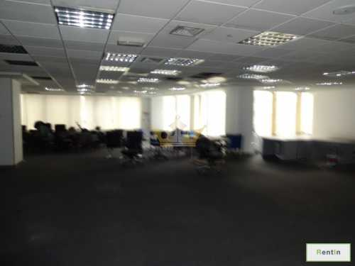 Fitted Office space at Burdubai available for rent.