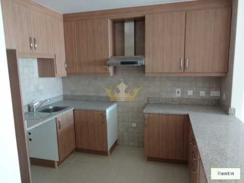 Ritaj 2bedrooms+Maids, Swimming Pool View