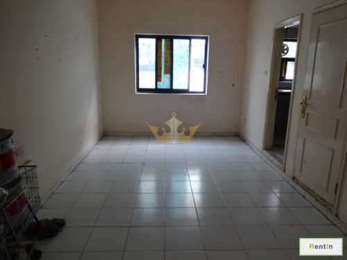 Studio Apt near Burjuman Metro for rent