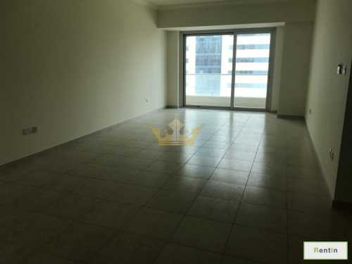 2 Bedrooms in Marina Heights, High Floor