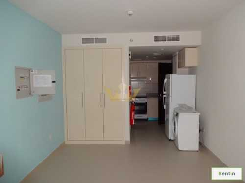Furnished Kitchen, Brand New, 4Cheques, Arjan