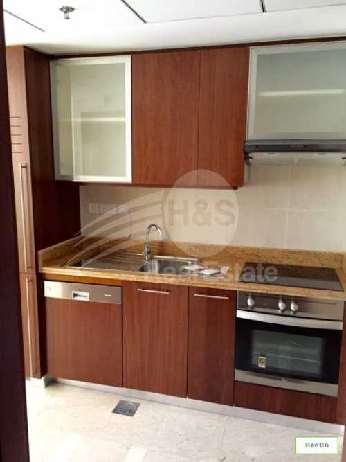 Specious Cheapest Fully Furnished Studio Apartment