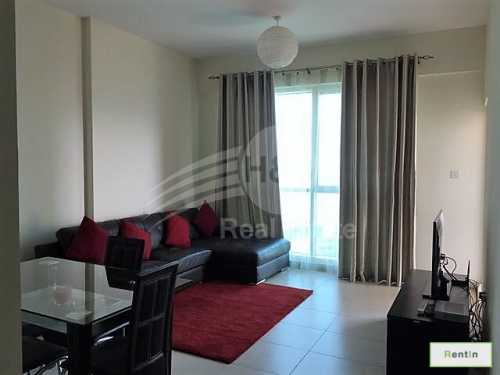 Cheapest 1 Bedroom in Tanaro with Golf Course