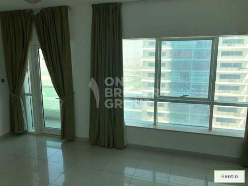 3Bedroom For Executive Clients In Marina