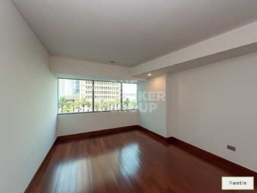 All Bills Included-Branded Res. 4 Bed Duplex w/ Big Terrace