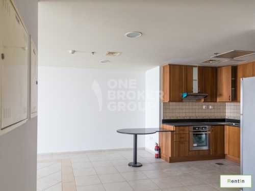 Move in Ready,Kitchen Equipped, Sea View