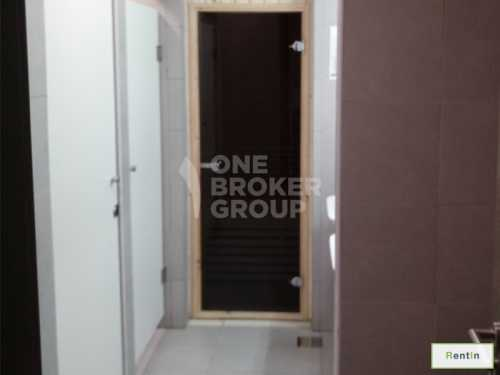 Furnished Studio,Multiple Chqs,Mid Floor