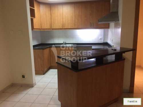 Type U,1BR+Storage Apt,Close to Pavilion