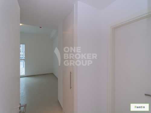 Brand new, Best Price for 3 Bed  Apt