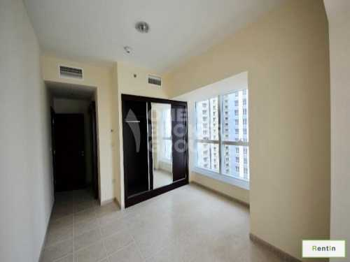 High Floor, Spacious and Well Maintained