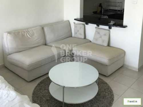 Street 2, Tastefully Furnished Studio,