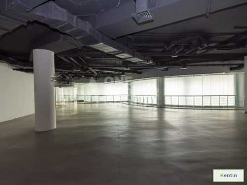 Exclusive,Full Floor Office Space in SZR