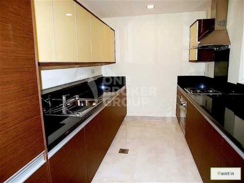Fully Furnished,Cozy Apartment Grandure