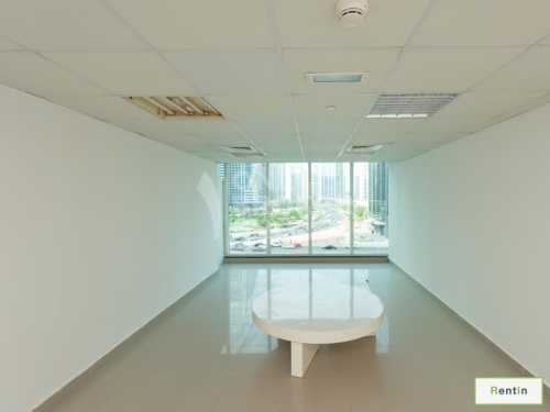 Well Priced Office Prime Location in JLT