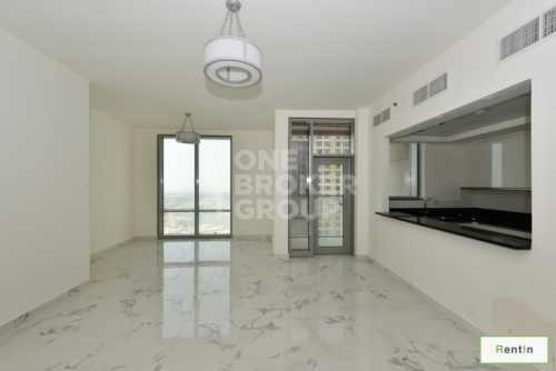 Refined 4BR Apartment I Water Canal View