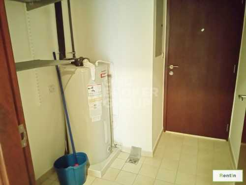 2BED I Vacant I Unfurnished I Sadaf, JBR