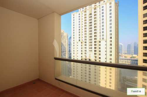 Best deal of 2 BR Apt. In Bahar
