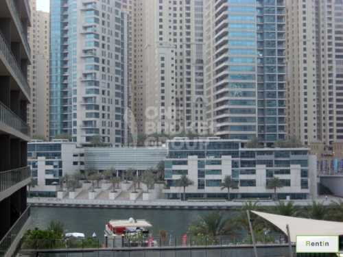 2 Bedroom Marina View With Luxury Living