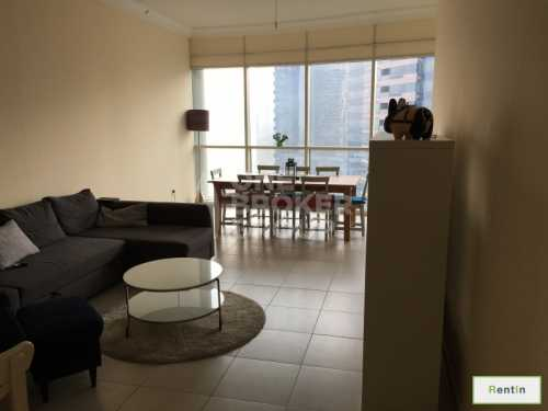 Bright Spacious Lovely 1 Bedroom Apartment