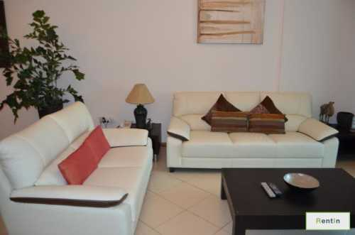 Dubai Marina apartment for rent