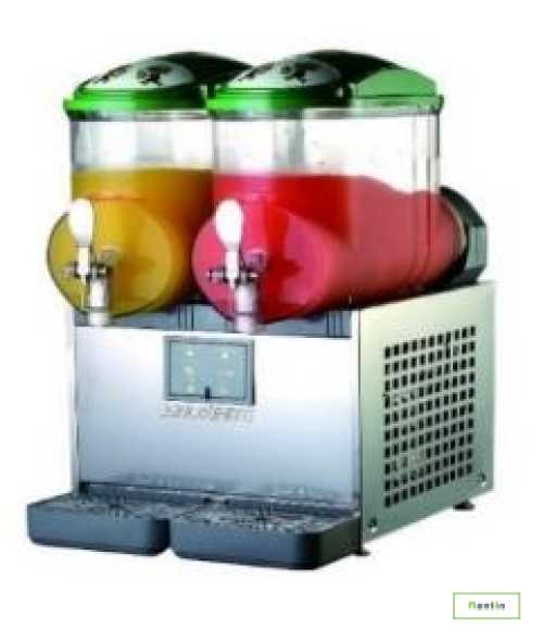 Rent slush machine for a party